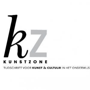 Kunstzone