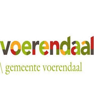 Logo_Gemeente Voerendaal