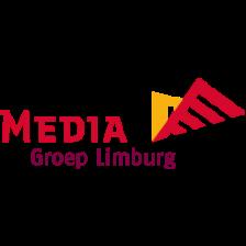 Mediagroep Limburg