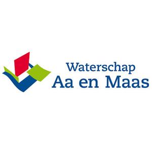 logo-waterschap-aa-en-maas